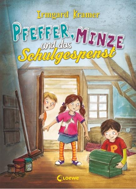 kinderbuch-pfeffer-minze-und-das-schulgespenst