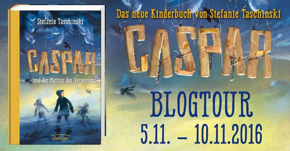 kinderbuch-caspar-und-der-meister-des-vergessens