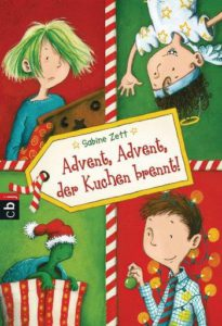 kinderbuch-weihnachten